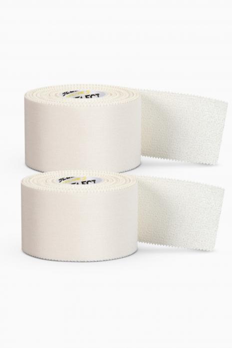 Páska Select PRO STRAP II 4cm x 10m 2-PACK