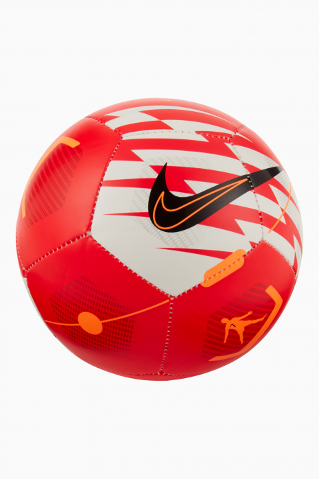 Lopta Nike CR7 Skills veľkosť 1 / mini