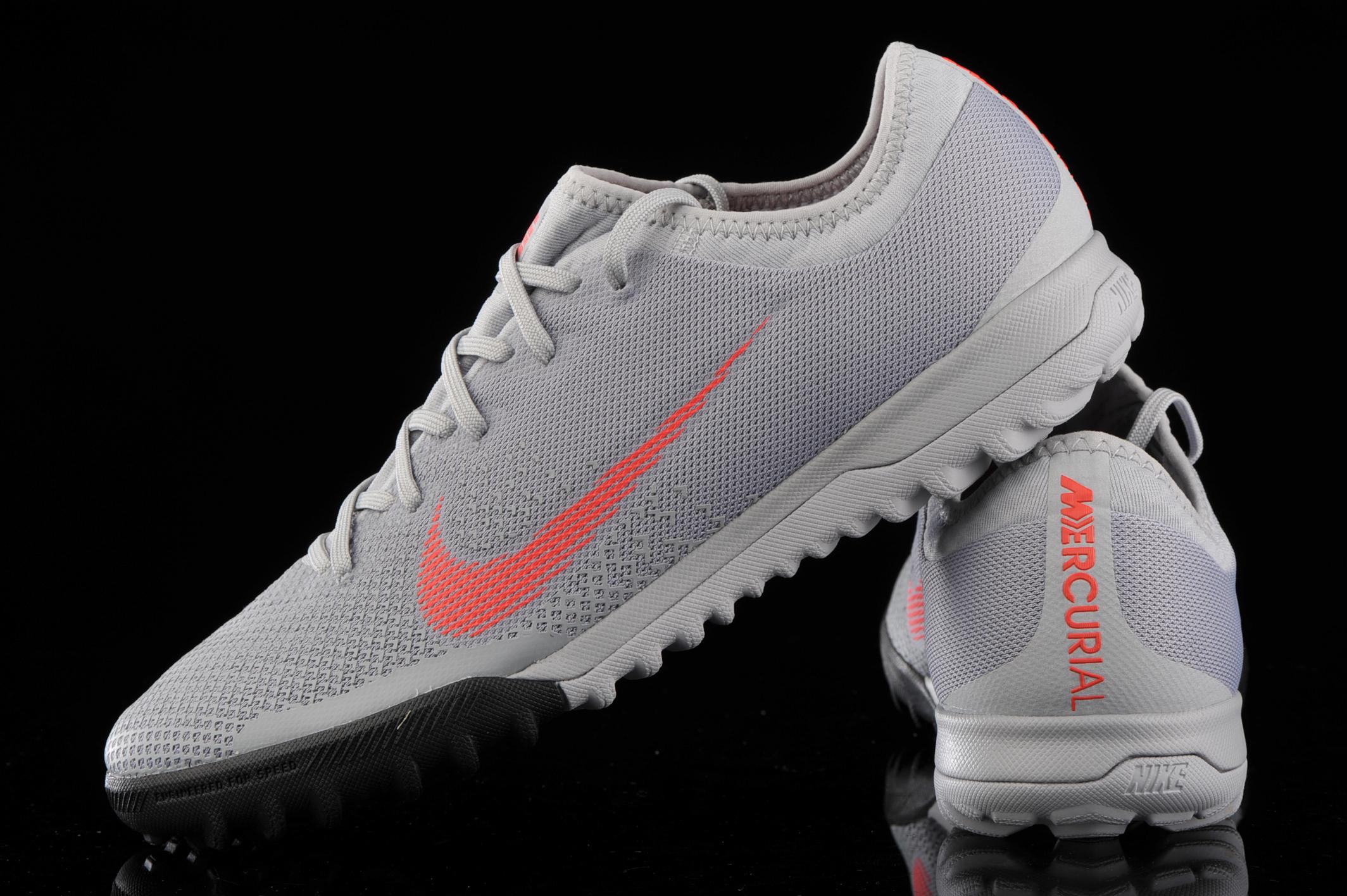 Nike Vapor 12 Pro TF AH7388-060 | R-GOL