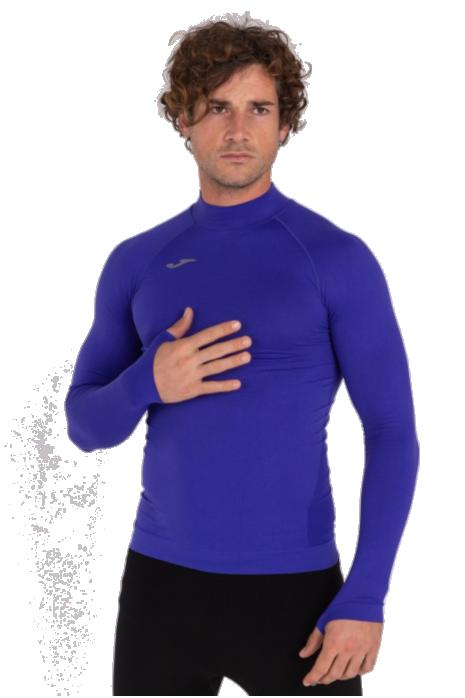 Tričko Joma Camiseta Brama Classic Junior