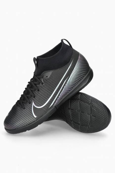Halovky Nike Mercurial Superfly 7 Academy IC Junior