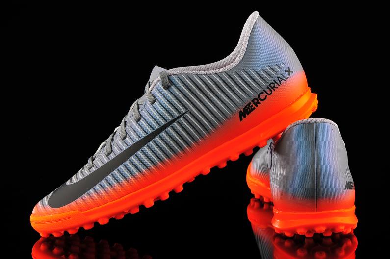 Nike MercurialX Vortex III CR7 TF
