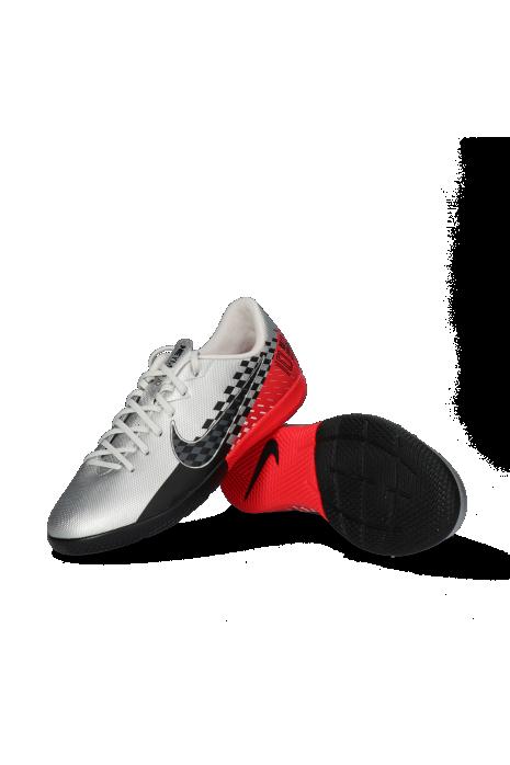 Sálovky Nike Mercurial Vapor 13 Academy Neymar NJR IC Junior