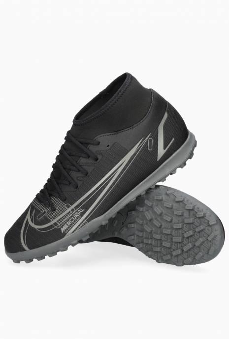 Turfy Nike Mercurial Superfly 8 Club TF