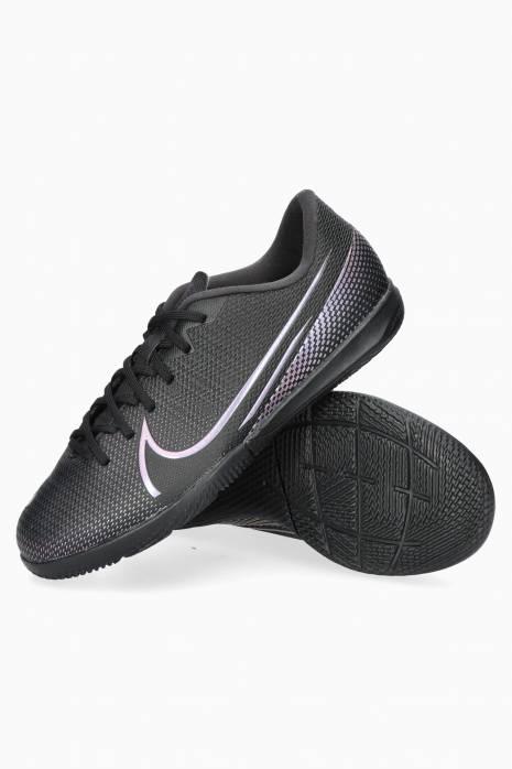 Halovky Nike Mercurial Vapor 13 Academy IC Junior