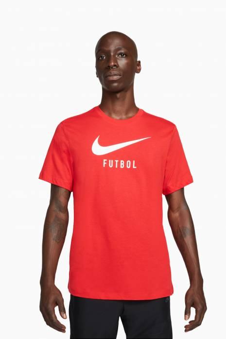 Tričko Nike Swoosh Tee