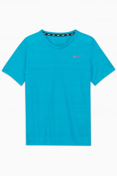 Koszulka Nike Dri-FIT Miler