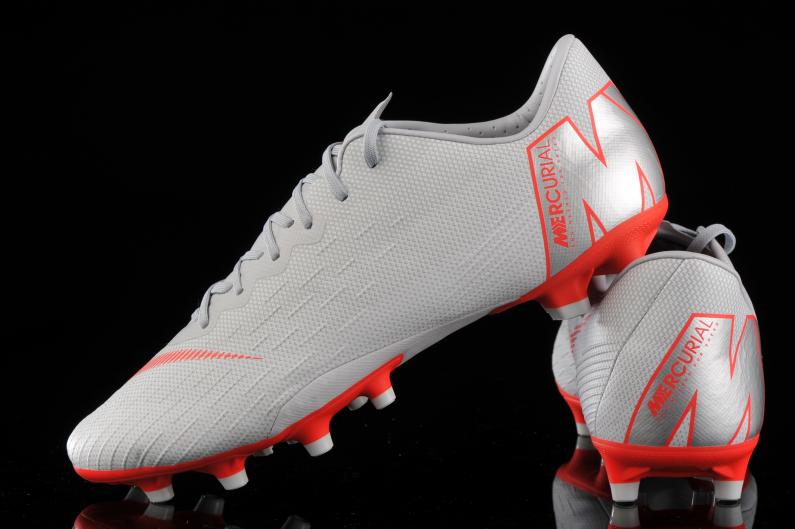 Nike Mercurial Vapor 12 Pro AG-PRO