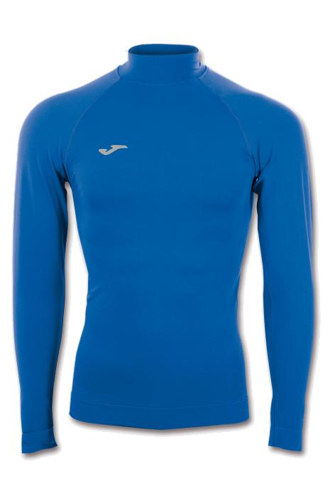Koszulka Joma Camiseta Brama Classic Junior
