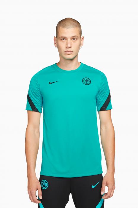Koszulka Nike Inter Mediolan Breathe Strike Top