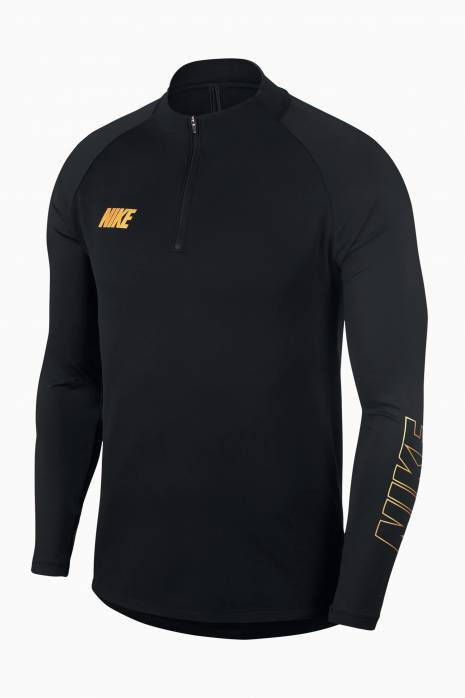 Mikina Nike Dry Squad Dril Top 19