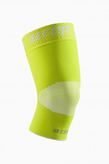 Kompresní návlek CEP Ortho Knee Sleeve