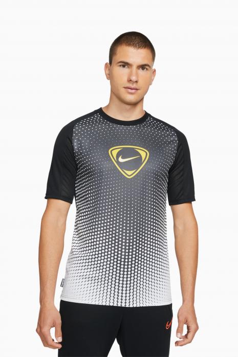 Tričko Nike Dry Academy Top