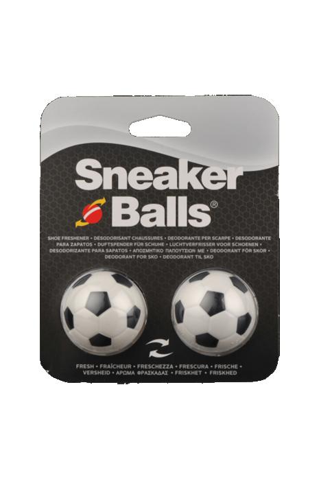 Osviežovač obuvi SneakerBalls