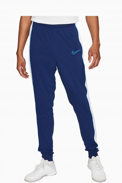 Nohavice Nike Dri-FIT Academy Track