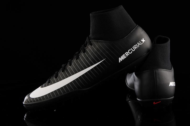Nike MercurialX Victory VI DF TF 903614