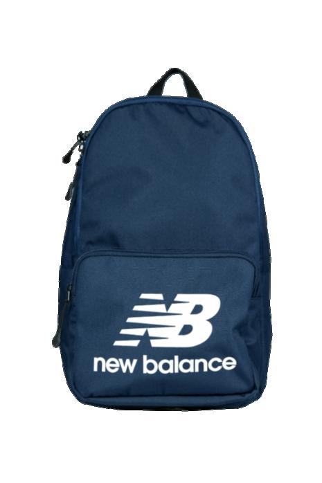 Batoh New Balance CLASSIC BACKPACK