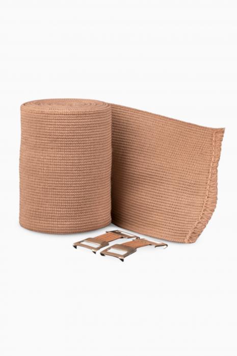 Páska Select elastic BANDAGE 7,5cm x 7m