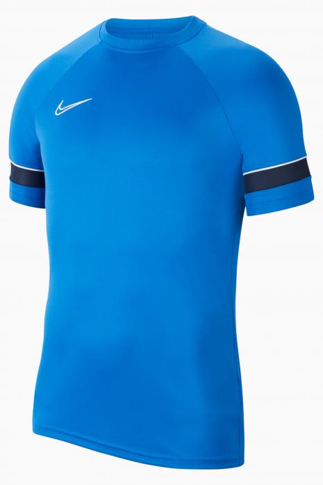 Koszulka Nike Dry Academy 21 Top SS