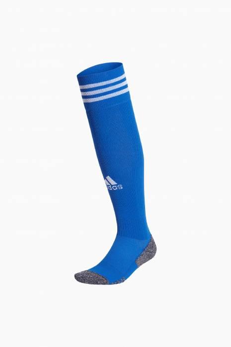 Štulpny adidas Adi Sock 21