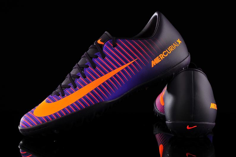 carga Camino Incesante  Nike MercurialX Victory VI TF 831968-585 | R-GOL.com - Football boots &  equipment