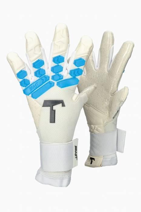 Rękawice T1TAN Ice Beast 2.0