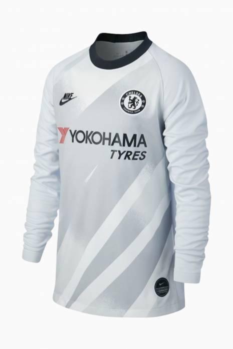 Tričko Nike Chelsea FC 19/20 domácí Breathe Stadium GK Junior