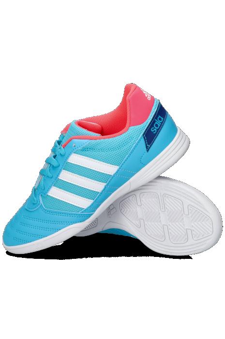 adidas Super Sala Boots Junior