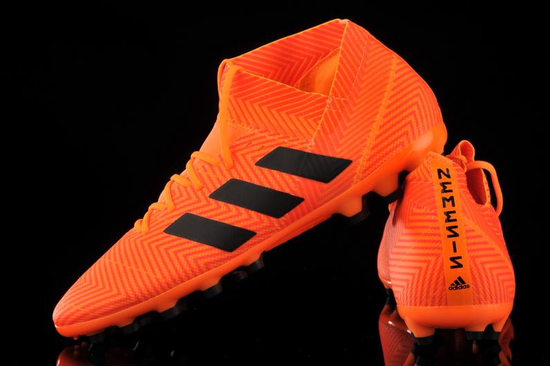 adidas Nemeziz 18.3 AG CG7157 | R-GOL