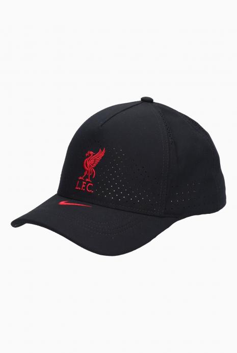 Șapcă Nike Liverpool FC Dry Classic99