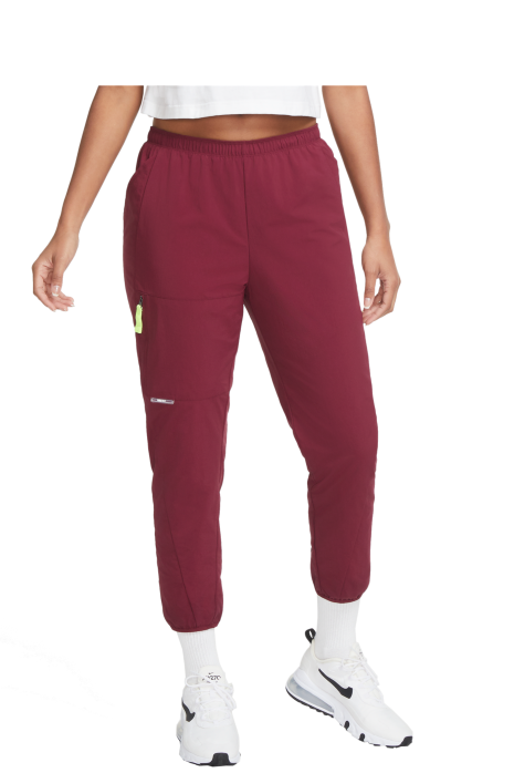 Nohavice Nike FC žena