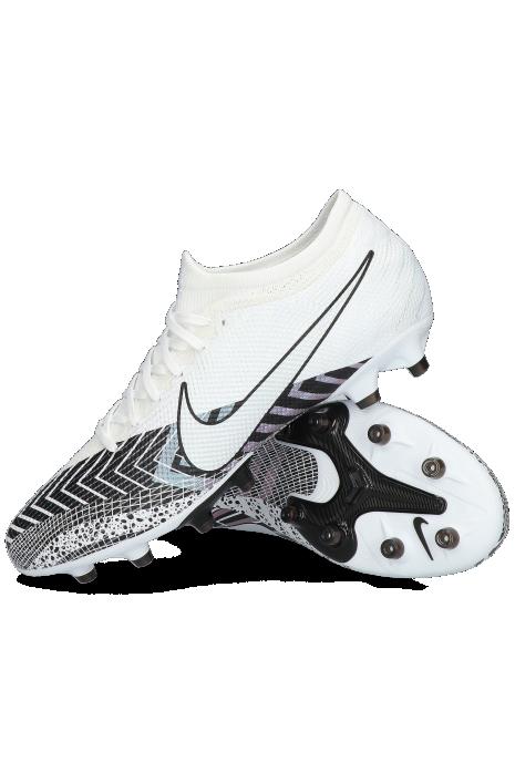 jugar Electrizar abolir  Nike Mercurial crampoane   Magazin de fotbal echipament R-GOL.com
