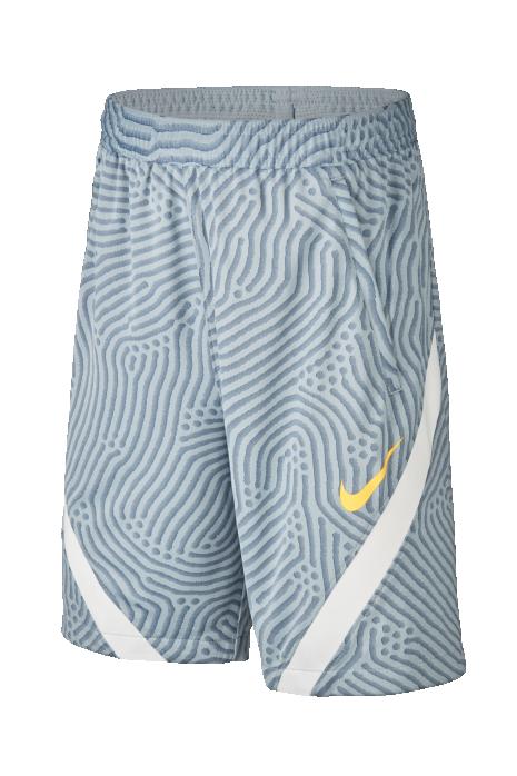 Šortky Nike Dry Strike Junior