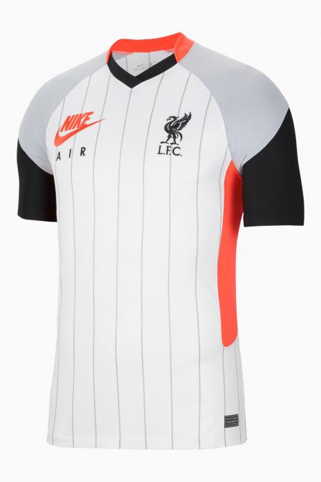 Tričko Nike Liverpool FC Stadium Air Max