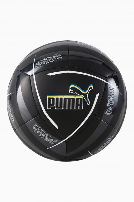 Piłka Puma Neymar Jr Prestige rozmiar 3