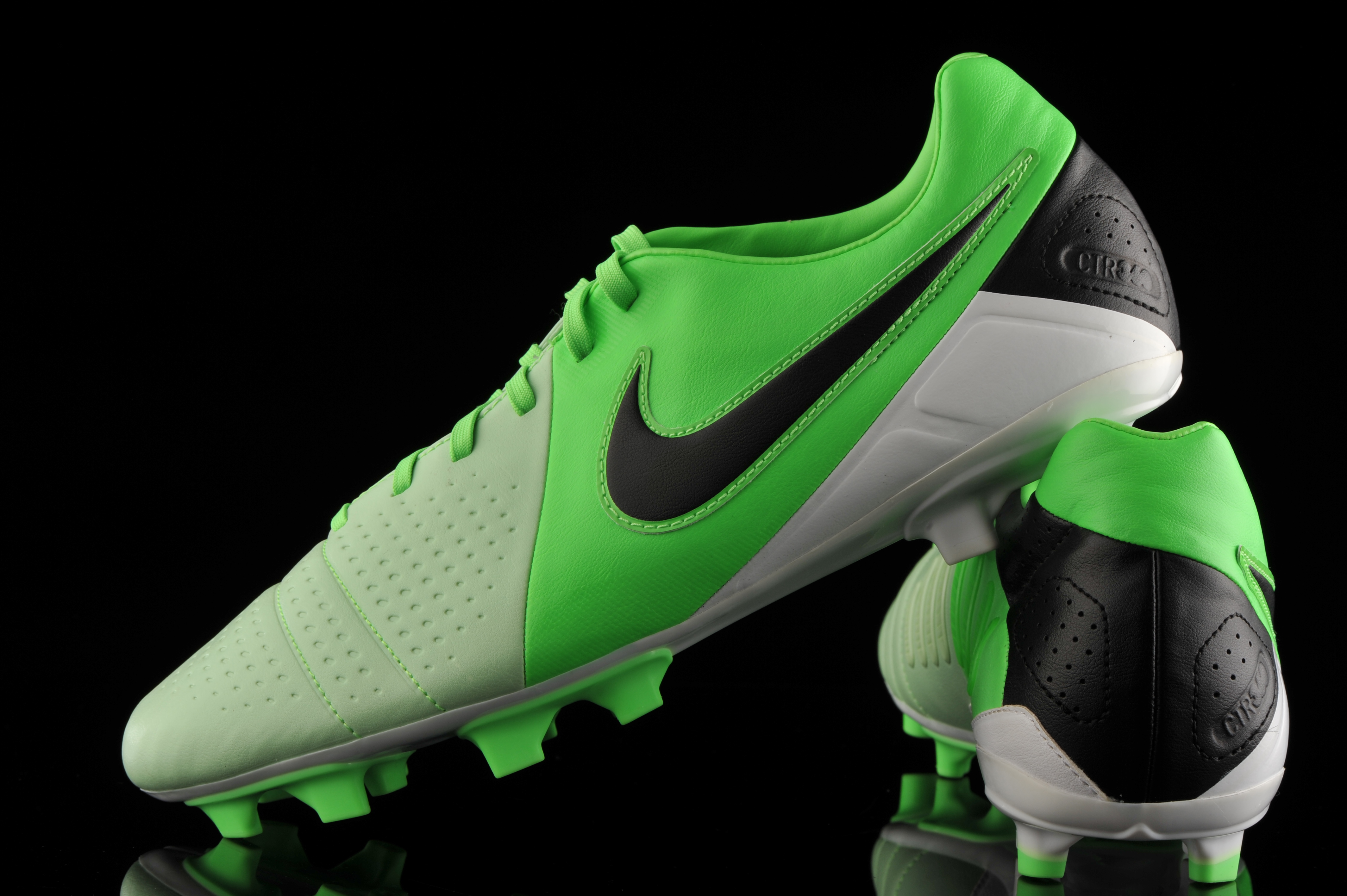 Nike CTR360 Libretto III Football Boots