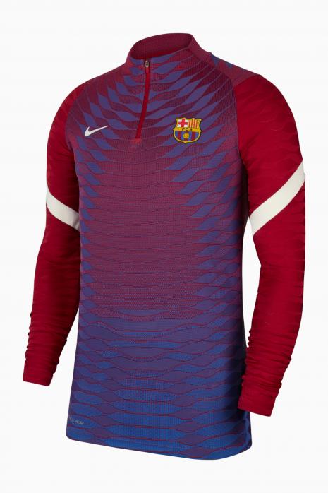 Bluza Nike FC Barcelona Dry Strike ADV Elite Dril Top