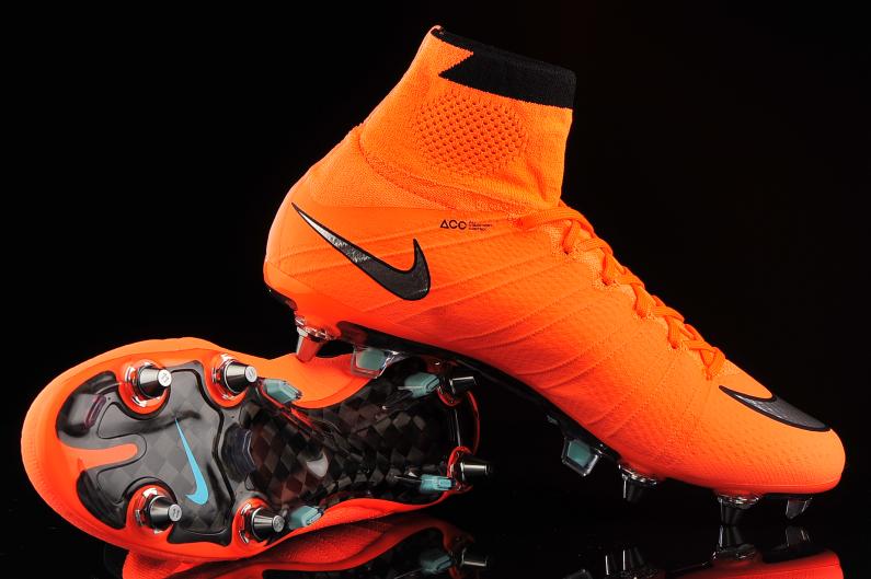 homosexual Ondular el propósito  Nike Mercurial Superfly SG-PRO 641860-803   R-GOL.com - Football boots &  equipment