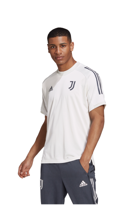 Tričko adidas Juventus FC 20/21 Training