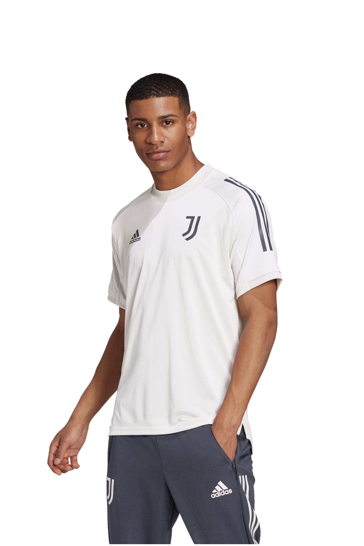 T-shirt adidas Juventus Training