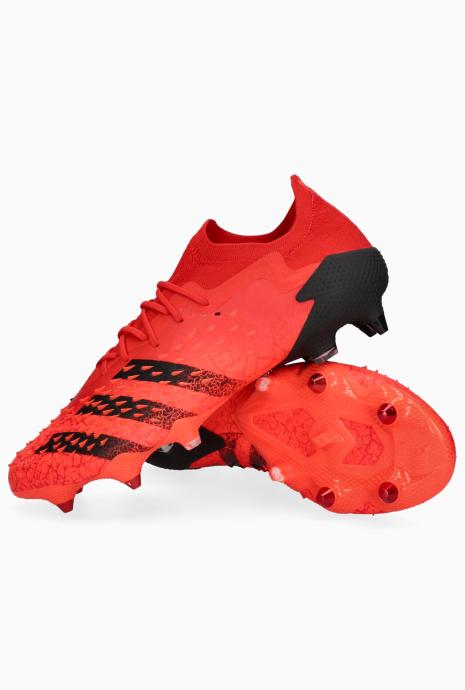 adidas Predator Freak.1 L SG