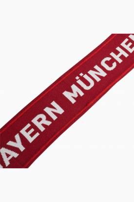 bayern egyetlen csere ingyen