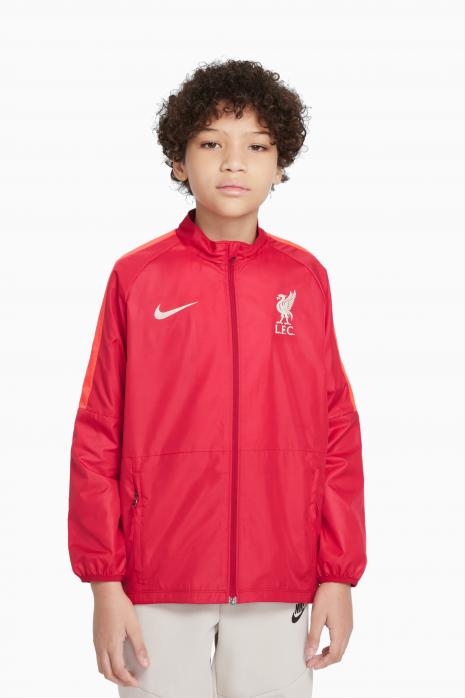 Kurtka Nike Liverpool FC RPL Academy Junior