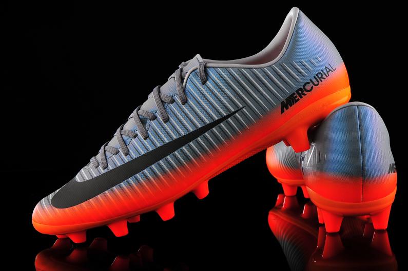 disparar retrasar jugar  Nike Mercurial Victory VI CR7 AG-PRO 852527-001 | R-GOL.com - Football  boots & equipment