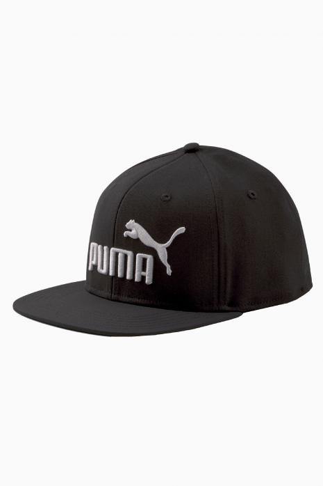 Czapka Puma Flatbrim Cap