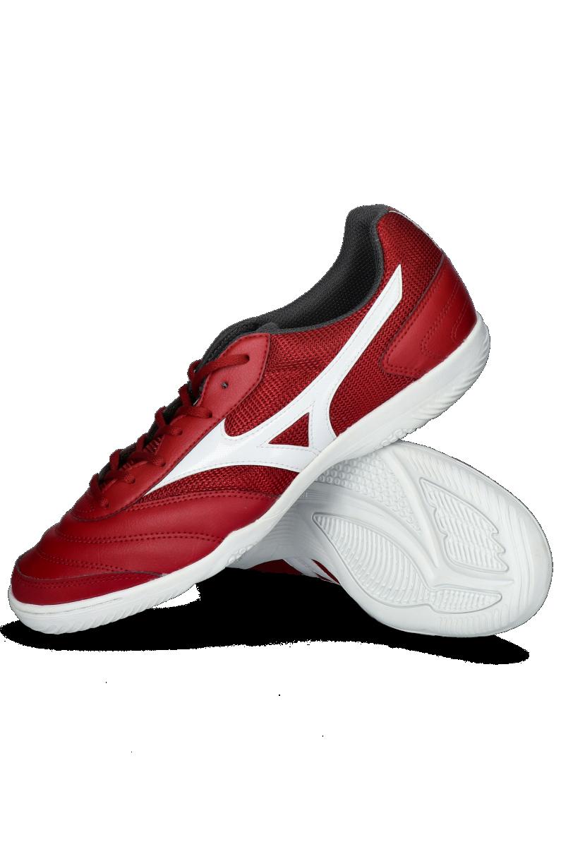 mizuno shoes size table football clubs