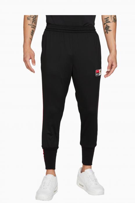 Pantaloni Nike F.C. Sock Cuff