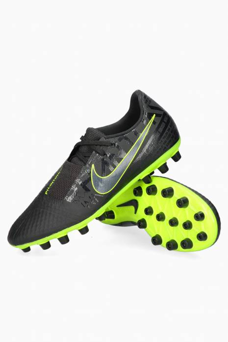 Turfy Nike Phantom Venom Academy AG