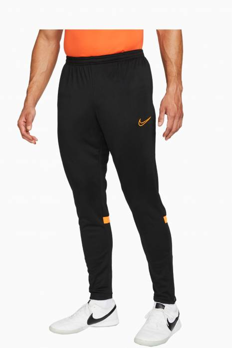 Nohavice Nike Dry Academy 21 Junior