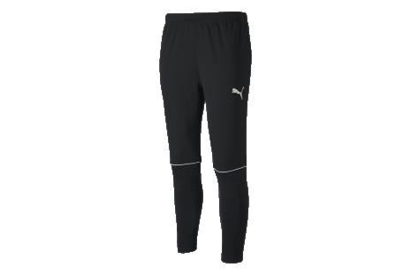 Kalhoty Puma TeamGoal Training Pants